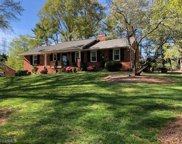 2901 Woodworth Drive, Winston Salem image