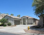 21066 E Aldecoa Drive, Queen Creek image