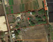 87-110 Kulaaupuni Street, Waianae image