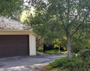 324 Cherry Ave, Los Altos image
