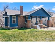2106 8th Ave, Greeley image