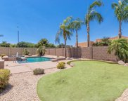 14686 W Wilshire Drive, Goodyear image