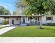 510 S Lakeview Ave, Winter Garden image