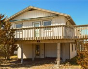 382 Atlantic AV, Westerly image