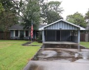 385 Berry Rd, Beaumont image