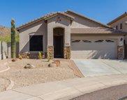 3038 W Windsong Drive, Phoenix image
