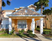 1711 Retreat Circle, Clermont image