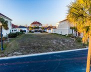 158 Avenue of the Palms, Myrtle Beach image