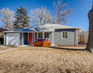 1330 N Willow Street, Denver image