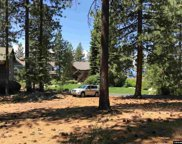 1418-34-401-014 Tall Pines, Zephyr Cove image