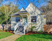 7054 13th Ave NW, Seattle image