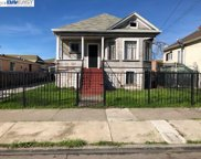 919 39th Ave, Oakland image