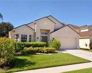 4901 Hook Hollow Circle, Orlando image
