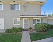 2486 Golzio Ct 2, San Jose image