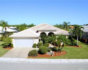 20706 Mystic WAY, North Fort Myers image