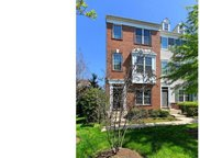42761 LONGWORTH TERRACE, Chantilly image