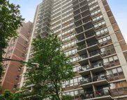 2740 North Pine Grove Avenue Unit 16H, Chicago image