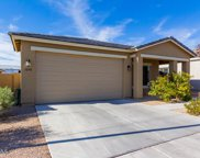 1690 S Aryelle Road, Apache Junction image