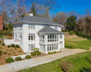 2825  Briarcliff Place, Charlotte image