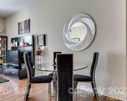 4620 Piedmont Row  Drive Unit #412, Charlotte image