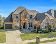 661 Featherstone Drive, Rockwall image