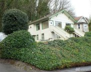 4015 17th Ave SW, Seattle image