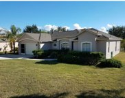 744 Meadow Park Drive, Minneola image