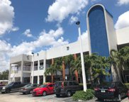 17325 Nw 27th Ave Unit #111, Miami Gardens image