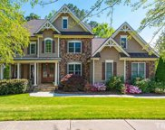 1200 Fanning Drive, Wake Forest image