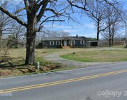 1088 Hollis  Road, Ellenboro image