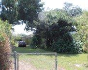 3837 Alturas Babson Park Cutoff Road, Lake Wales image