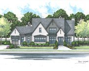 9213 Lehigh Dr (Lot #92), Brentwood image