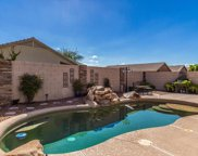 8793 W Shaw Butte Drive, Peoria image