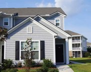 302 Castle Drive Unit 302, Myrtle Beach image
