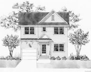 5307  Kelly Street Unit #Lot 3, Ph II, Charlotte image