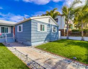 1050 Chalcedony St, Pacific Beach/Mission Beach image
