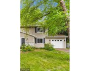 500 104th Lane NW, Coon Rapids image