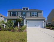 4584 Planters Row Way, Myrtle Beach image
