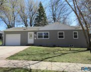 1504 S Point Dr, Sioux Falls image