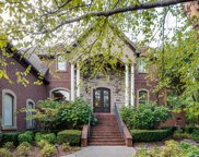 1056 Sunset Rd, Brentwood image