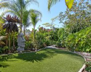 741 Point Arguello, Oceanside image