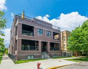 900 North Hoyne Avenue Unit 1N, Chicago image