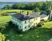 25 Old Ferry Road, Castine image