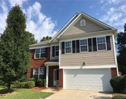 6346  Carpentaria Court, Charlotte image