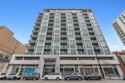 1819 South Michigan Avenue Unit 601, Chicago image