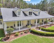 14525 Johns Lake Road, Clermont image