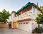 9226     Olive Street, Temple City image