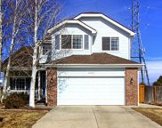 21665 Whirlaway Avenue, Parker image