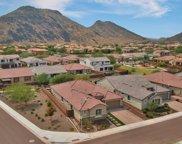 26012 N 52nd Avenue, Phoenix image