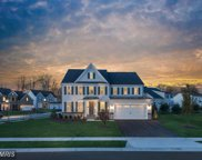 6821 LILLY BELLE COURT, Centreville image